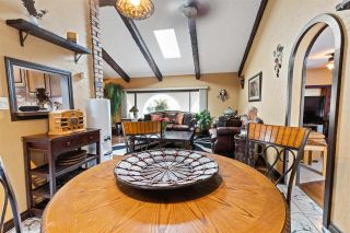 Photo 13: 21990 ACADIA Street in Maple Ridge: West Central House for sale : MLS®# R2588366