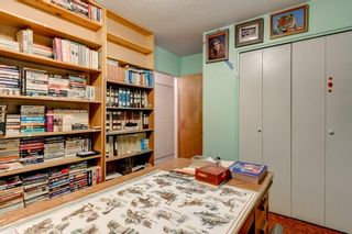 Photo 28: 5911 LOCKINVAR RD SW in Calgary: Lakeview House for sale : MLS®# C4293873
