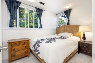 Photo 18: 2418 NELSON Avenue in West Vancouver: Dundarave House for sale : MLS®# R2619283