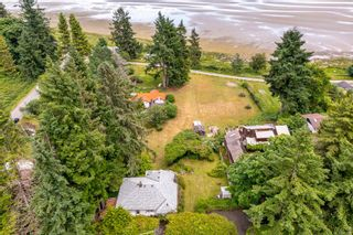 Photo 28: 3508 S Island Hwy in Courtenay: CV Courtenay South House for sale (Comox Valley)  : MLS®# 888292