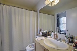 Photo 22: 378 Prestwick Circle SE in Calgary: McKenzie Towne Detached for sale : MLS®# A1103609