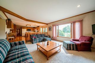 Photo 26: 2 DAVIS Place in St Andrews: House for sale : MLS®# 202121450