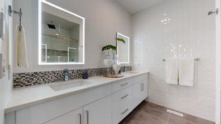 Photo 14: 9525 76 Avenue in Edmonton: Zone 17 House for sale : MLS®# E4262354