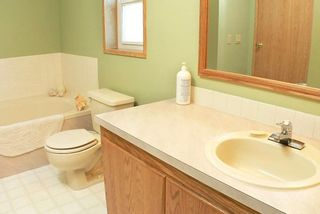 "Photo 8: 89 43201 LOUGHEED Highway in Mission: Mission BC Manufactured Home for sale in ""Nicoamin Village"" : MLS®# F2814797"