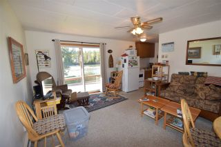 Photo 6: 1462 16 Highway: Telkwa Duplex for sale (Smithers And Area (Zone 54))  : MLS®# R2558586