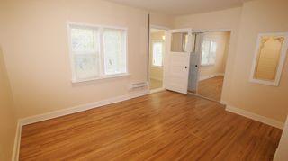 Photo 16: 45 Knappen in Winnipeg: Central Winnipeg Duplex for sale : MLS®# 1203787