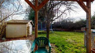 Photo 31: 6417 SAMRON Road in Sechelt: Sechelt District House for sale (Sunshine Coast)  : MLS®# R2536314