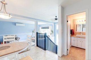 Photo 10: 5035 PLEASANT Rd in : PA Port Alberni House for sale (Port Alberni)  : MLS®# 874975