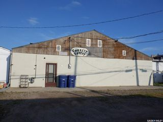 Photo 29: 213 Main Street in Unity: Commercial for sale : MLS®# SK872094