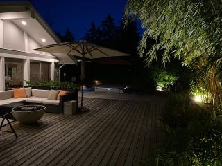 Photo 36: 1039 WALALEE Drive in Delta: English Bluff House for sale (Tsawwassen)  : MLS®# R2481831