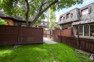 Photo 26: 29 351 Westwood Drive in Winnipeg: Condominium for sale (5G)  : MLS®# 202017248