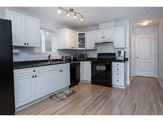 """Photo 16: 2039 BERKSHIRE Crescent in Coquitlam: Westwood Plateau House for sale in """"WESTWOOD PLATEAU"""" : MLS®# V1116647"""