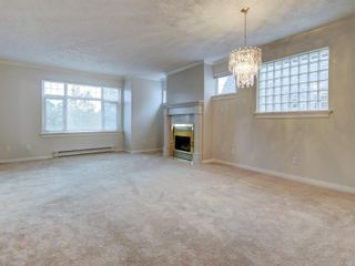 Photo 13: 217 4490 Chatterton Way in : SE Broadmead Condo for sale (Saanich East)  : MLS®# 886947