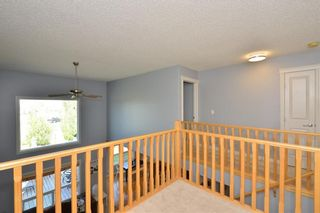 Photo 38: 121 EVERWOODS Court SW in Calgary: Evergreen Detached for sale : MLS®# C4306108