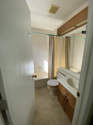 Photo 21: 18807 81A Avenue in Edmonton: Zone 20 House for sale : MLS®# E4229907