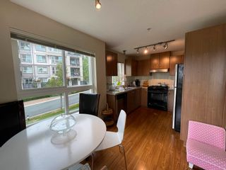 Photo 11: 306 3082 DAYANEE SPRINGS Boulevard in Coquitlam: Westwood Plateau Condo for sale : MLS®# R2601526