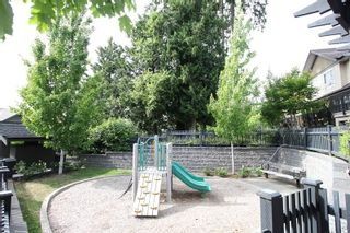 """Photo 13: 34 4967 220 Street in Langley: Murrayville Townhouse for sale in """"Winchester"""" : MLS®# R2275633"""