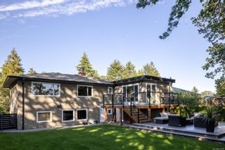 Photo 38: 2535 Chelsea Pl in : SE Cadboro Bay House for sale (Saanich East)  : MLS®# 879818