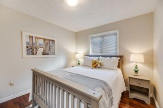 Photo 19: 8593 Deception Pl in : NS Dean Park House for sale (North Saanich)  : MLS®# 866567