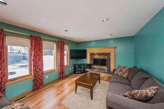 Photo 11: 3652 33 Street in Edmonton: Zone 30 House for sale : MLS®# E4223561