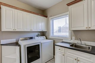 Photo 23: 137 ROYAL CREST Bay NW in Calgary: Royal Oak Detached for sale : MLS®# A1083162
