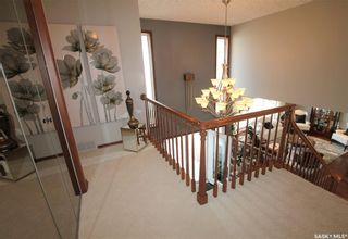 Photo 23: 216 Battleford Trail in Swift Current: Trail Residential for sale : MLS®# SK860621