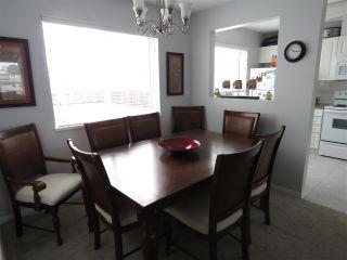 "Photo 4: 311 4768 53 Street in Delta: Delta Manor Condo for sale in ""SUNNINGDALE ESTATES"" (Ladner)  : MLS®# R2147995"