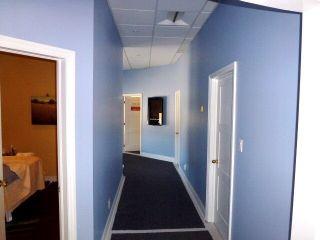 Photo 5: 7 18 Robb Boulevard: Orangeville Property for sale : MLS®# W4748922