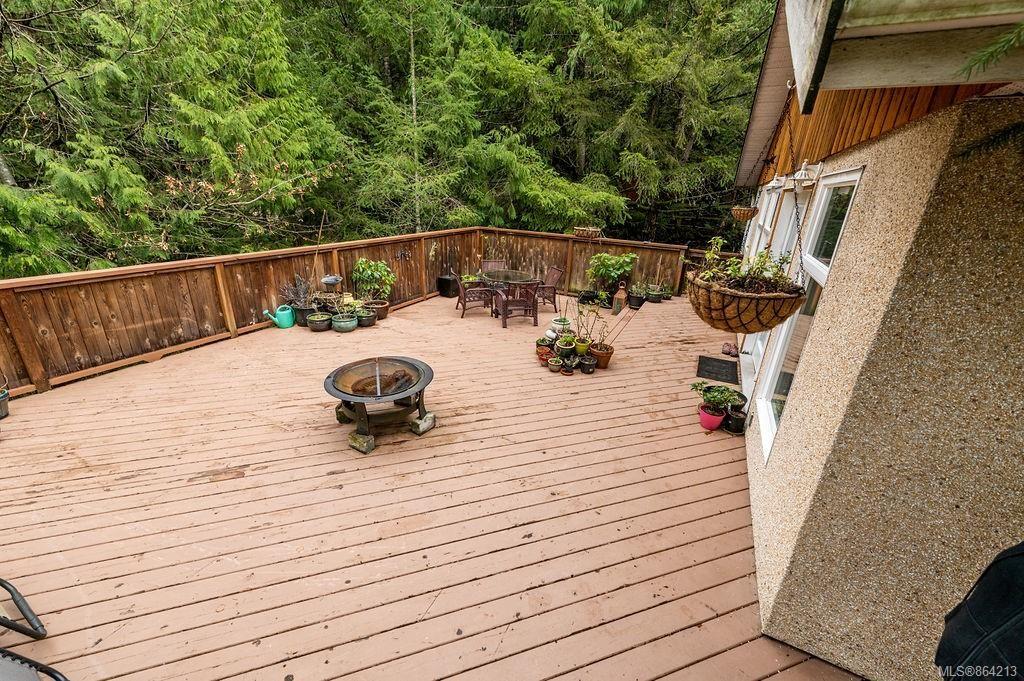 Photo 48: Photos: 2978 Woodridge Pl in : Hi Eastern Highlands House for sale (Highlands)  : MLS®# 864213