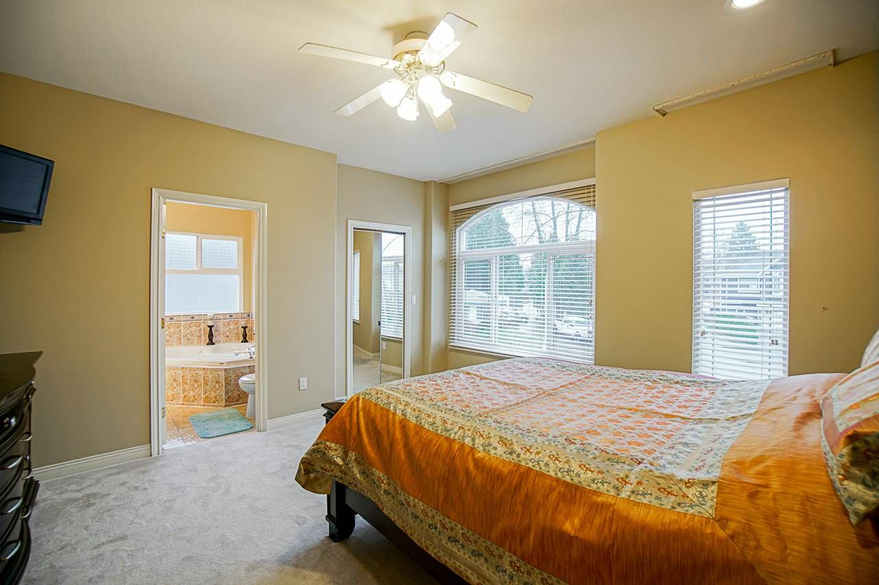 Photo 21: Photos: 8955 134B Street in Surrey: Queen Mary Park Surrey House for sale : MLS®# R2550819