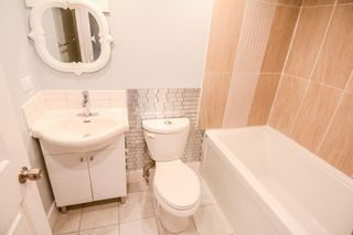 Photo 39: 3248 E 7TH Avenue in Vancouver: Renfrew VE House for sale (Vancouver East)  : MLS®# R2588228