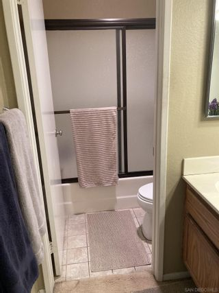 Photo 28: SAN CARLOS Townhouse for sale : 3 bedrooms : 3546 Mission Mesa Way in San Diego