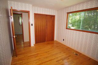 Photo 25: 134 Harriet Street in Shelburne: 407-Shelburne County Residential for sale (South Shore)  : MLS®# 202117475