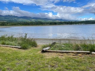 Main Photo: 7616 Tozer Rd in : CV Union Bay/Fanny Bay Land for sale (Comox Valley)  : MLS®# 879142