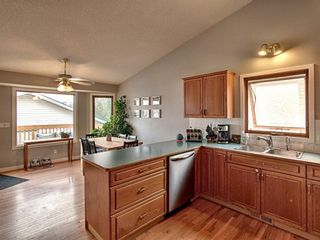 Photo 6: 36 West Boothby Crescent: Cochrane Detached for sale : MLS®# A1135637