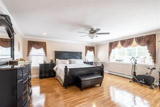 Photo 8: 14031 100A Avenue in Surrey: Whalley House for sale (North Surrey)  : MLS®# R2554889
