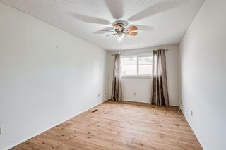 Photo 14: 49N 203 Lynnview Road SE in Calgary: Ogden Row/Townhouse for sale : MLS®# A1143699