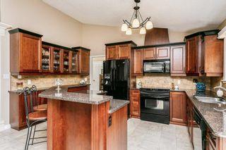 Photo 7: 53 HEWITT Drive: Rural Sturgeon County House for sale : MLS®# E4253636