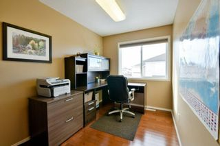 Photo 14: 66 Michaud Crescent in Winnipeg: River Park South Residential for sale (2F)  : MLS®# 202103777