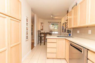 "Photo 12: 32 920 CITADEL Drive in Port Coquitlam: Citadel PQ Townhouse for sale in ""CITADEL GREEN"" : MLS®# R2619051"