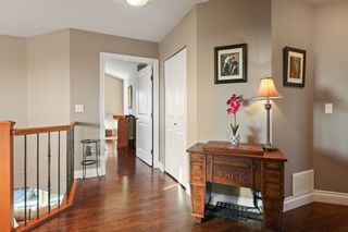 """Photo 17: 7005 196B Street in Langley: Willoughby Heights House for sale in """"WILLOWBROOK"""" : MLS®# R2334310"""