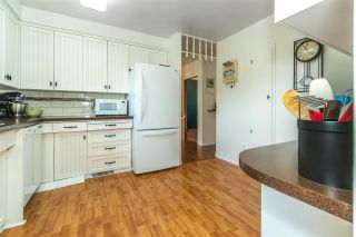 """Photo 5: 2170 WILEROSE Street in Abbotsford: Central Abbotsford House for sale in """"Mill Lake"""" : MLS®# R2349251"""