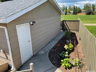 Photo 14: B 11313 Clark Drive in North Battleford: Centennial Park Residential for sale : MLS®# SK860647