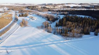 Photo 12: 266083 323 Avenue W: Rural Foothills County Land for sale : MLS®# C4287841