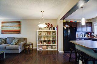 Photo 6: 104 AUBURN BAY Street SE in Calgary: Auburn Bay Semi Detached for sale : MLS®# C4254127