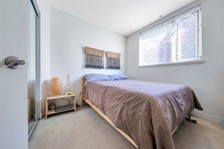 Photo 18: 110 10822 CITY Parkway in Surrey: Whalley Condo for sale (North Surrey)  : MLS®# R2572334