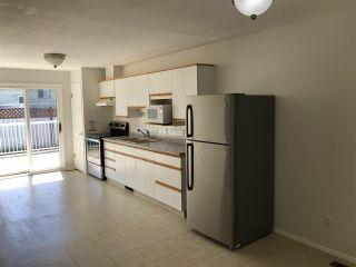 Photo 6: : Westlock House Half Duplex for sale : MLS®# E4245871
