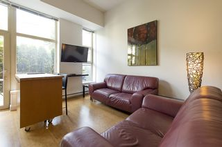 Photo 9:  in The Hub: Home for sale