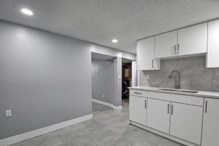 Photo 29: 13036 65 Street in Edmonton: Zone 02 House for sale : MLS®# E4256112