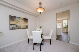 """Photo 6: 47 2678 KING GEORGE Boulevard in Surrey: King George Corridor Townhouse for sale in """"Mirada"""" (South Surrey White Rock)  : MLS®# R2263802"""